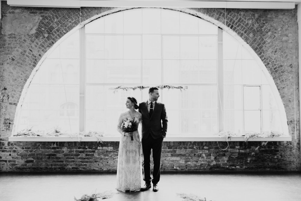 Quarter-Moon-Wedding-Photography-Engagement-Bucks-County55.jpg