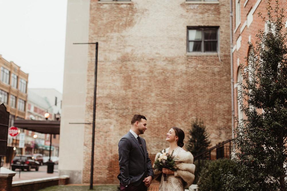 Quarter-Moon-Wedding-Photography-Engagement-Bucks-County54.jpg