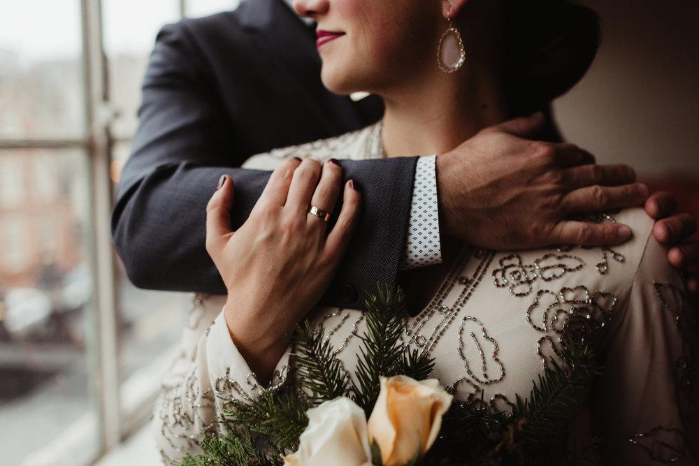 Quarter-Moon-Wedding-Photography-Engagement-Bucks-County56.jpg