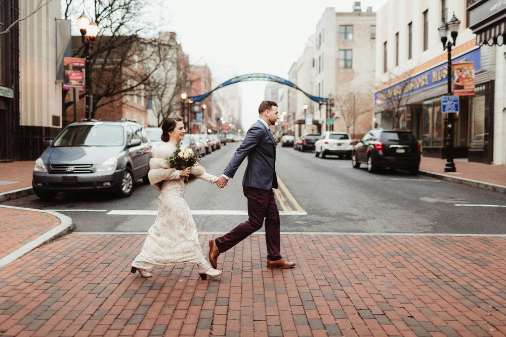 Quarter-Moon-Wedding-Photography-Engagement-Bucks-County57.jpg