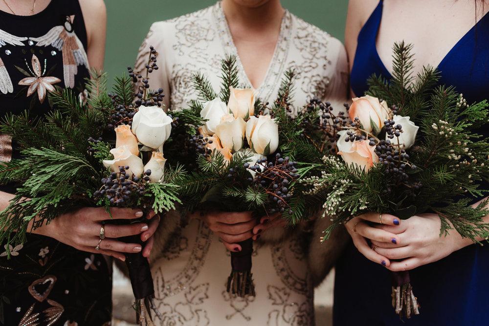 Quarter-Moon-Wedding-Photography-Engagement-Bucks-County58.jpg