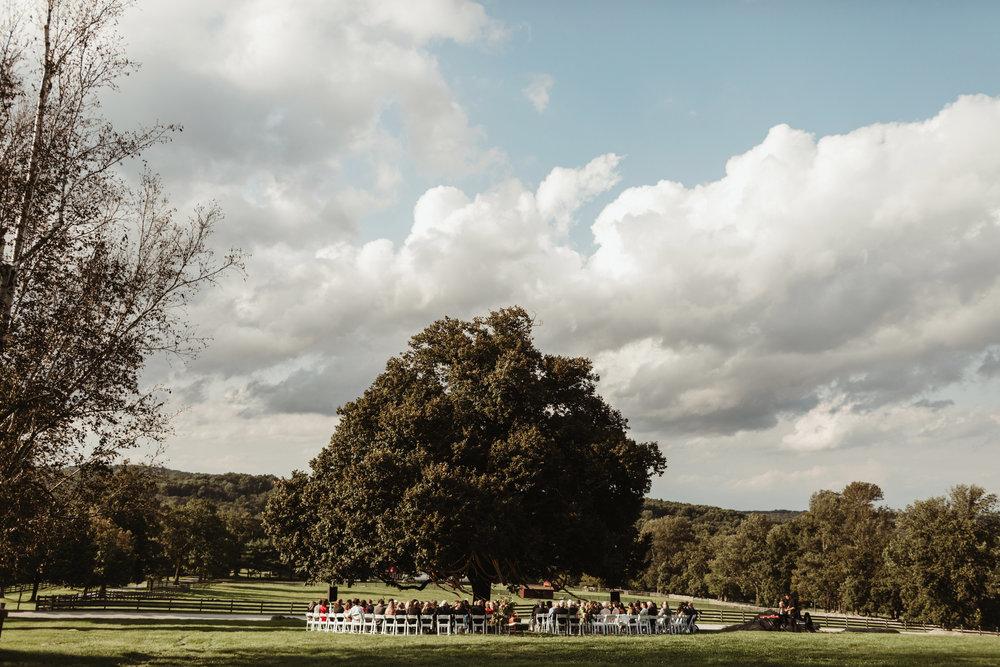 Quarter-Moon-Wedding-Photography-Engagement-Bucks-County59.jpg