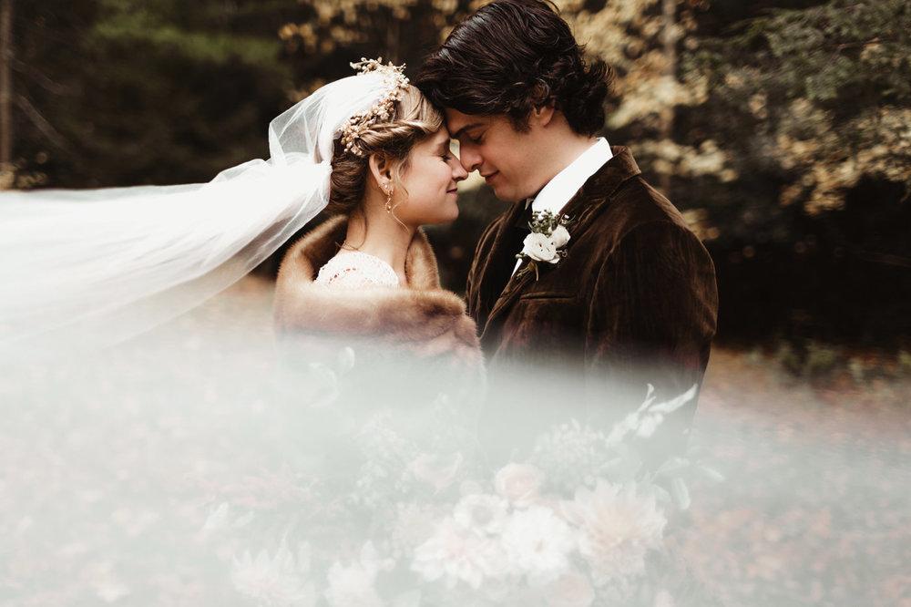 Quarter-Moon-Wedding-Photography-Engagement-Bucks-County61.jpg