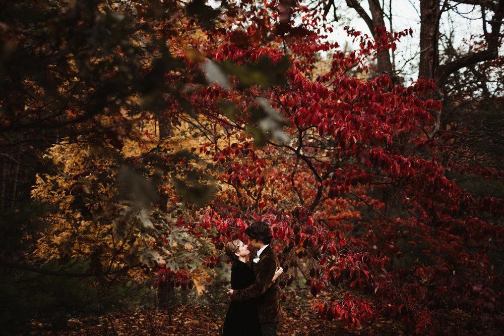 Quarter-Moon-Wedding-Photography-Engagement-Bucks-County63.jpg
