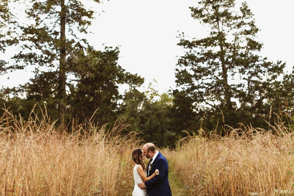 Quarter-Moon-Wedding-Photography-Engagement-Bucks-County67.jpg