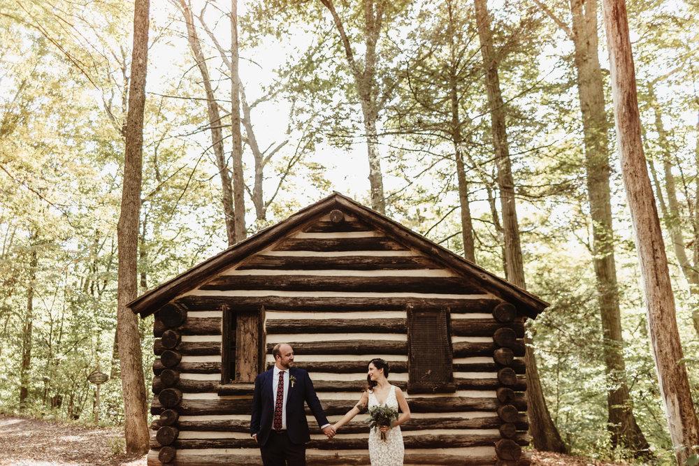 Quarter-Moon-Wedding-Photography-Engagement-Bucks-County66.jpg