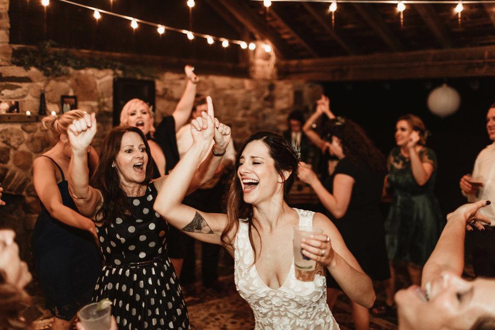 Quarter-Moon-Wedding-Photography-Engagement-Bucks-County70.jpg