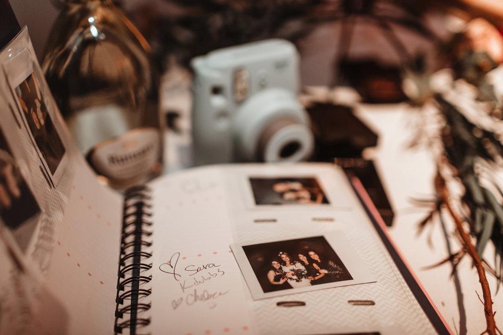 Quarter-Moon-Wedding-Photography-Engagement-Bucks-County71.jpg