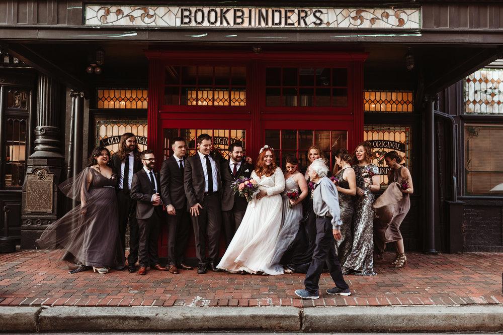 Quarter-Moon-Wedding-Photography-Engagement-Bucks-County72.jpg