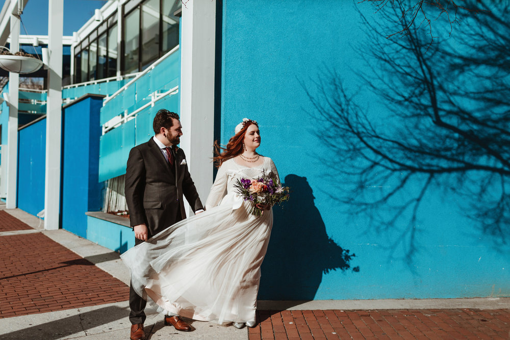 Quarter-Moon-Wedding-Photography-Engagement-Bucks-County75.jpg