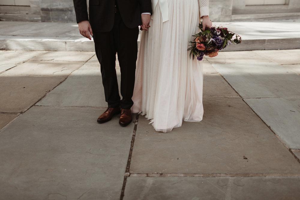 Quarter-Moon-Wedding-Photography-Engagement-Bucks-County76.jpg
