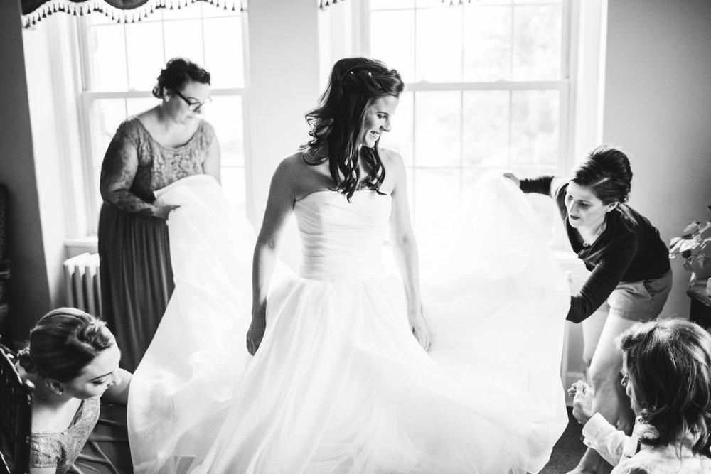 Quarter-Moon-Wedding-Photography-Engagement-Bucks-County77.jpg