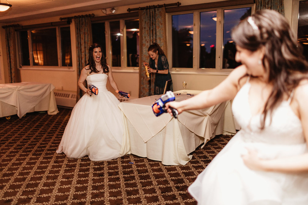 Quarter-Moon-Wedding-Photography-Engagement-Bucks-County80.jpg
