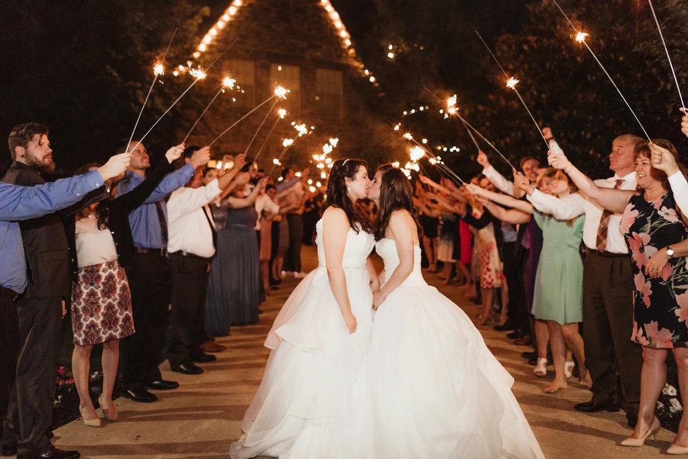 Quarter-Moon-Wedding-Photography-Engagement-Bucks-County81.jpg