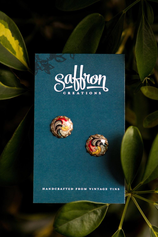 SaffronCreations_3-20-18_Quarter-Moon-Co_249.jpg