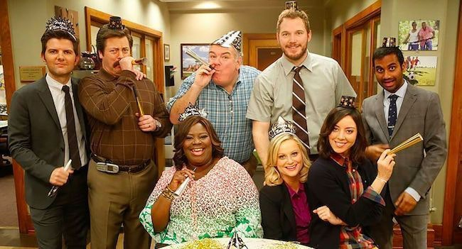 parks and rec.jpg