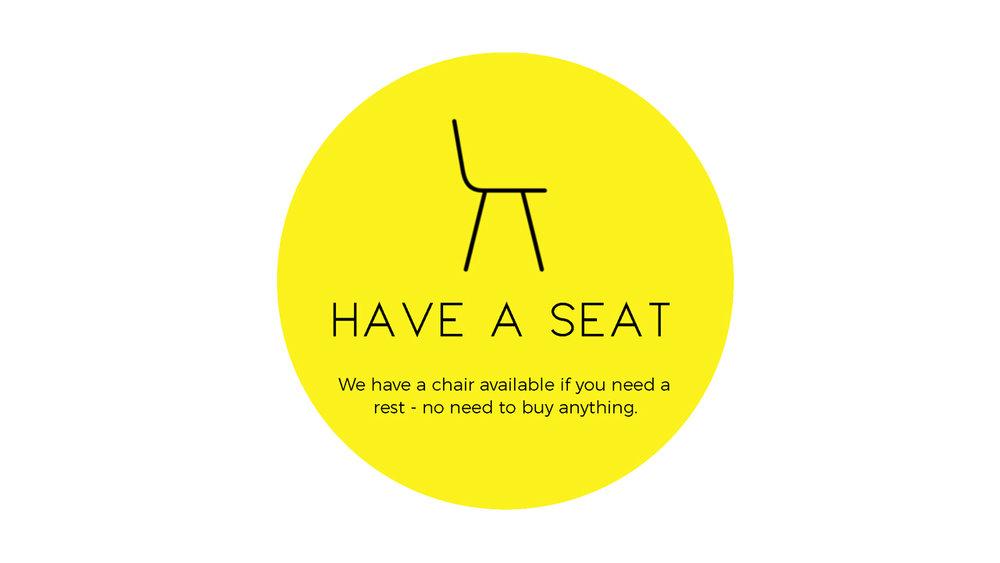 Have A Seat_web.jpg