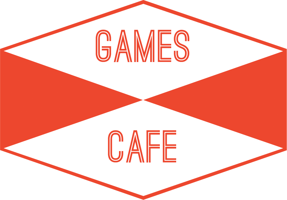 Games Cafe.png