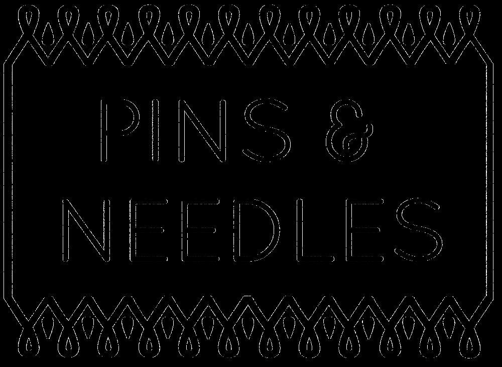 logo_64669162411810706_medium.png
