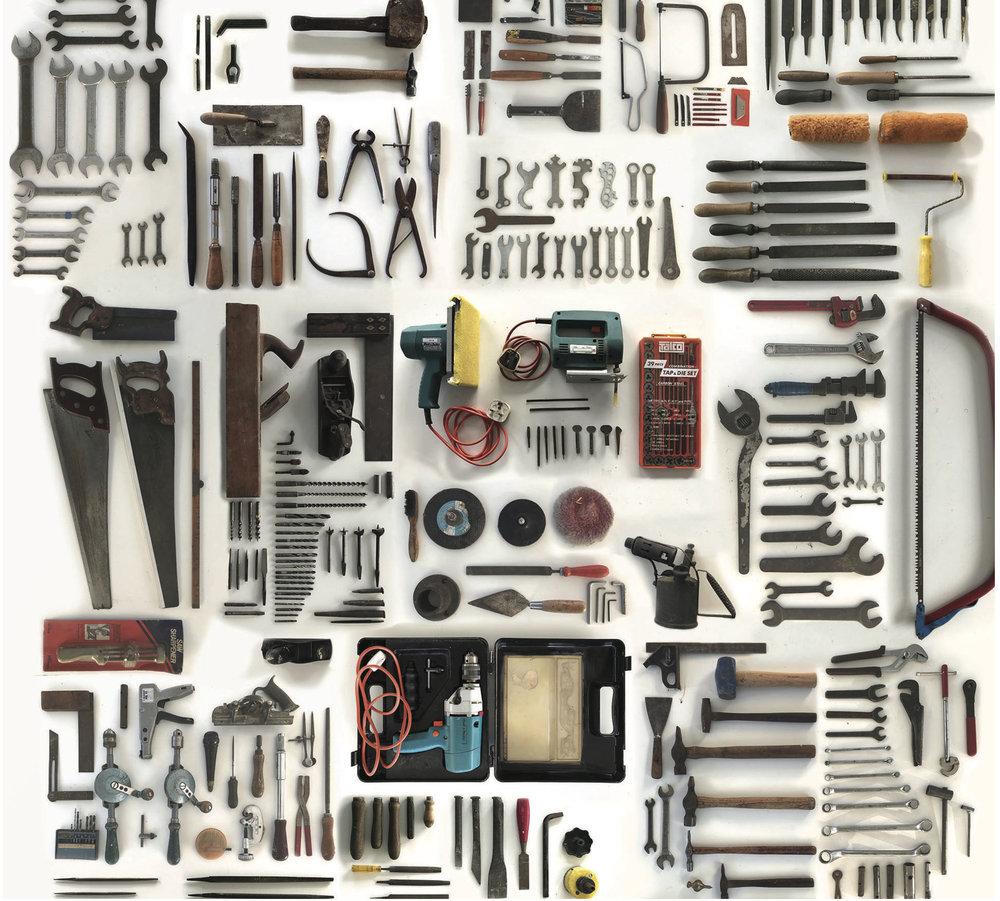 tools image.jpg