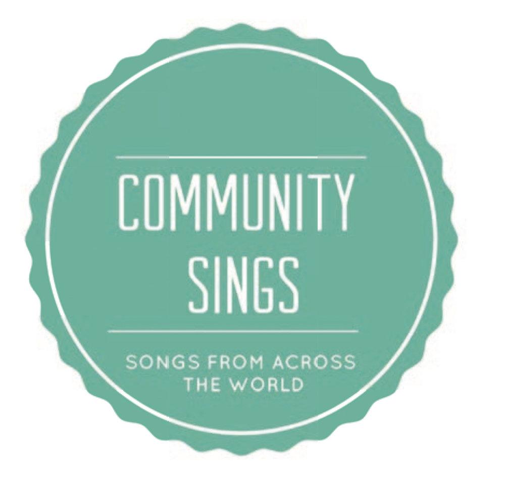 community sings logo.jpg