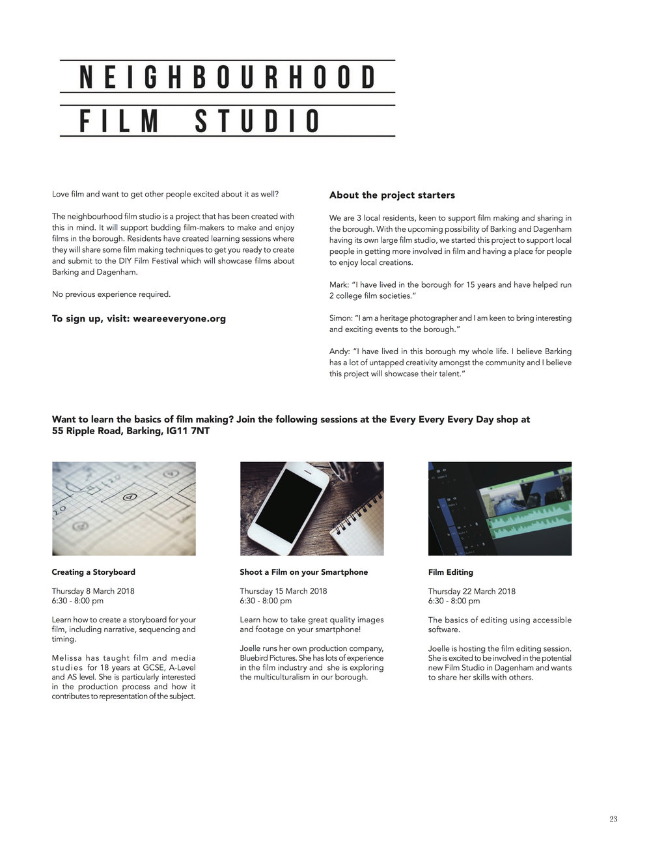 film studio.jpg