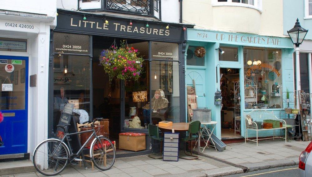 Hastings-shops.jpg