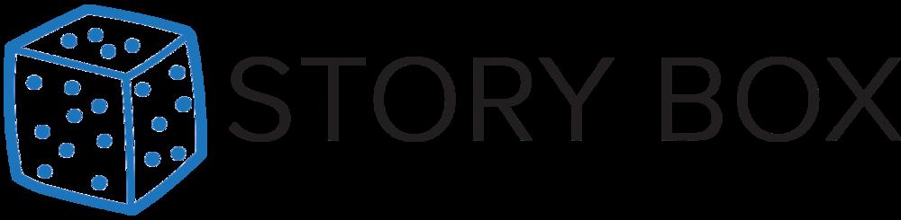 story box logo_V2.png