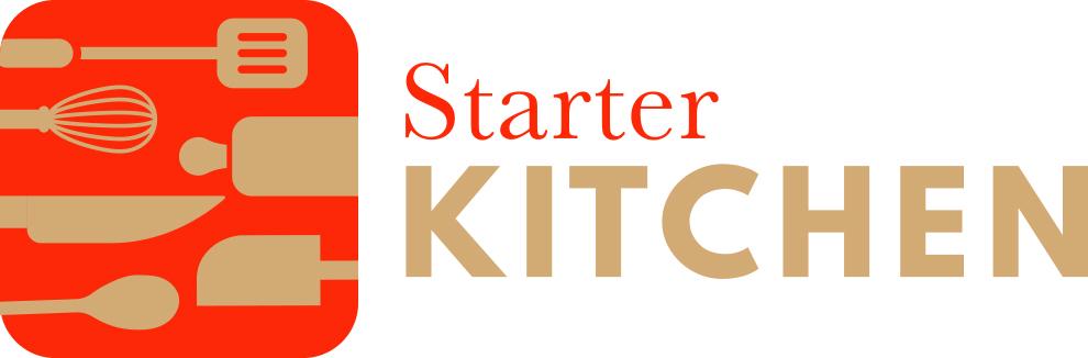 StarterKitchen_Logo.jpg