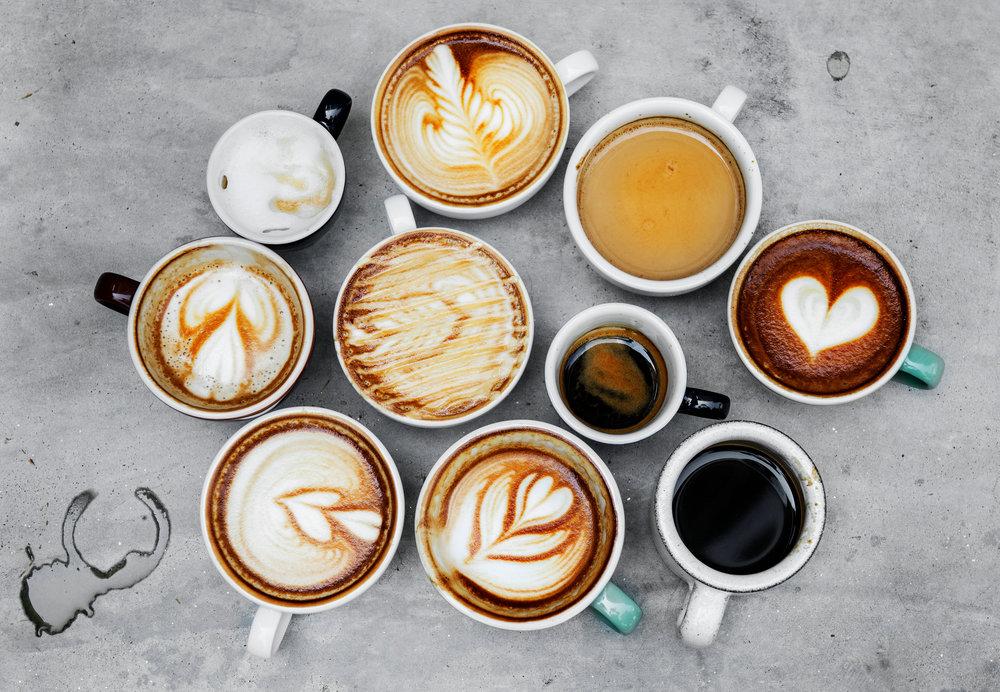 bigstock-Aerial-view-of-various-coffee-231816616.jpg