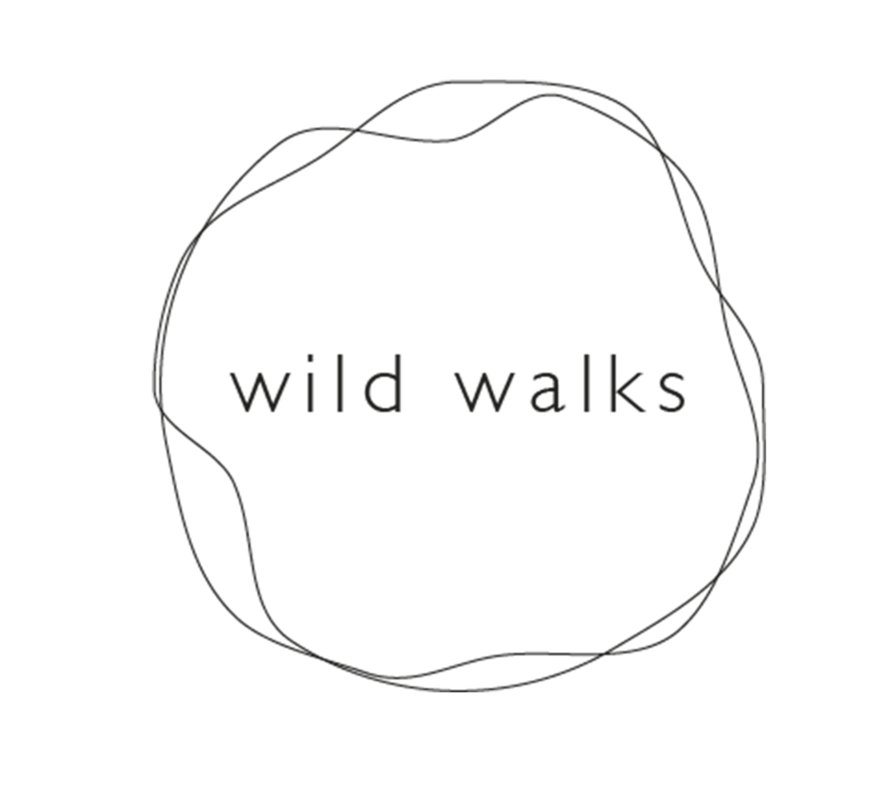 wildwalks-01.png