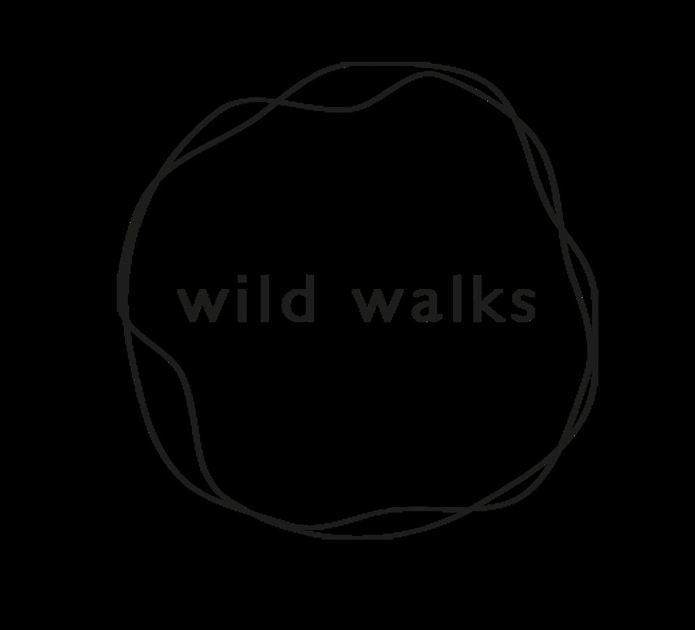 wildwalks-01.png