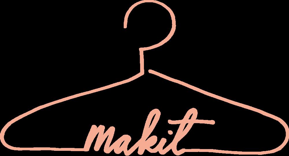 Makit Logo.png