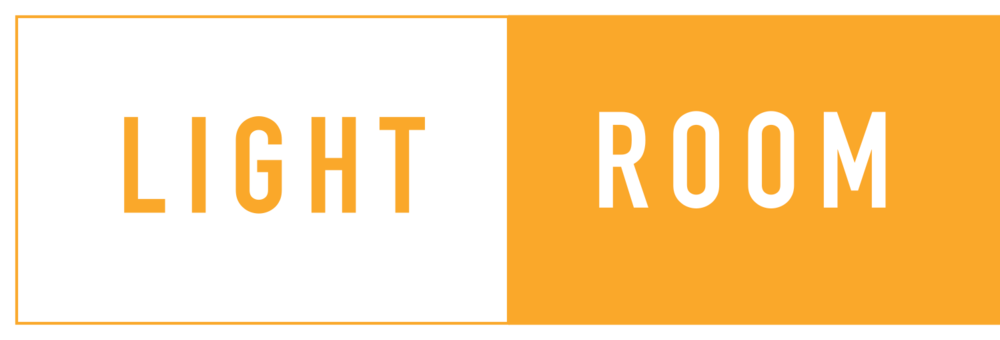 LightRoom_Logo.png