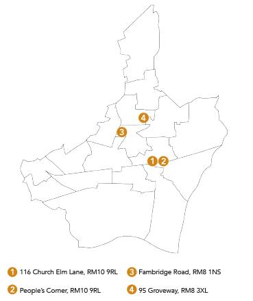 Leaf Bank Map.jpg