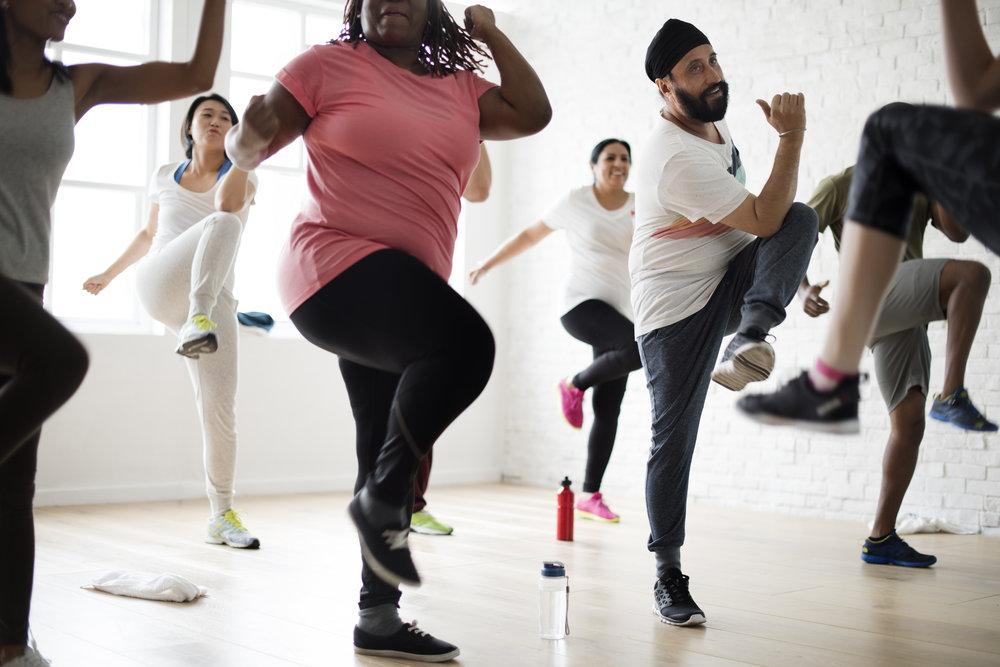 bigstock-Diversity-People-Exercise-Clas-158242712.jpg