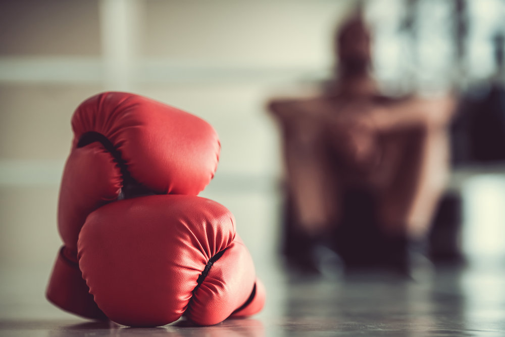 bigstock-Afro-American-Boxer-182762836.jpg