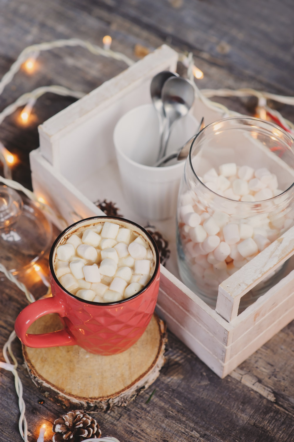 bigstock-Hot-Cocoa-With-Marshmallows-On-265555705.jpg