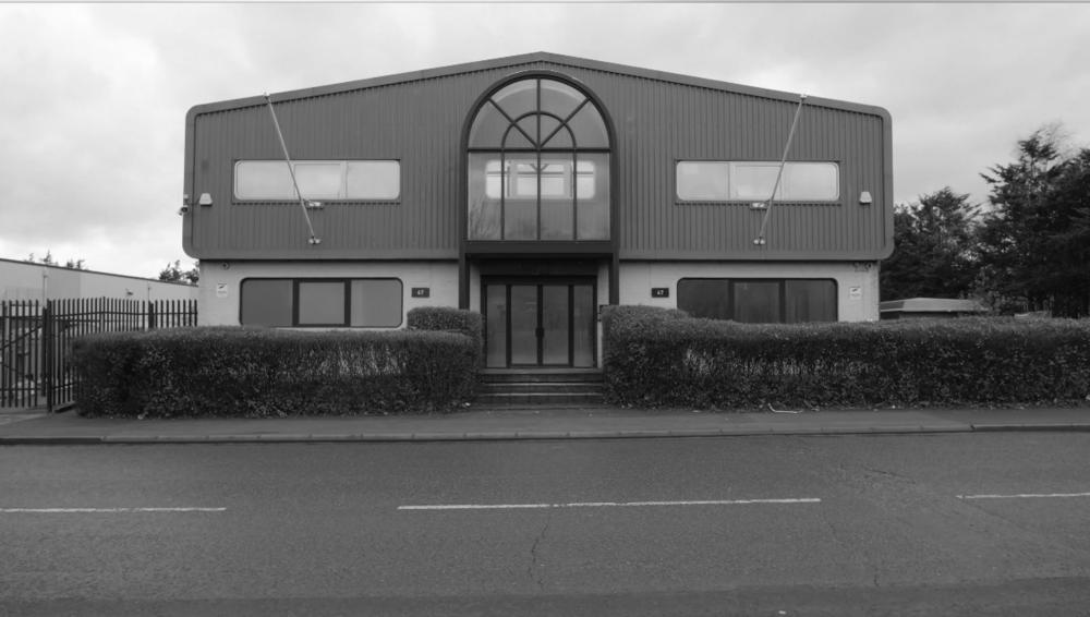 warehouse b&w.jpg