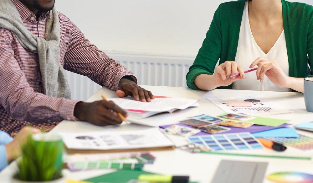 bigstock-Creative-designers-consulting--183346582-2.jpg