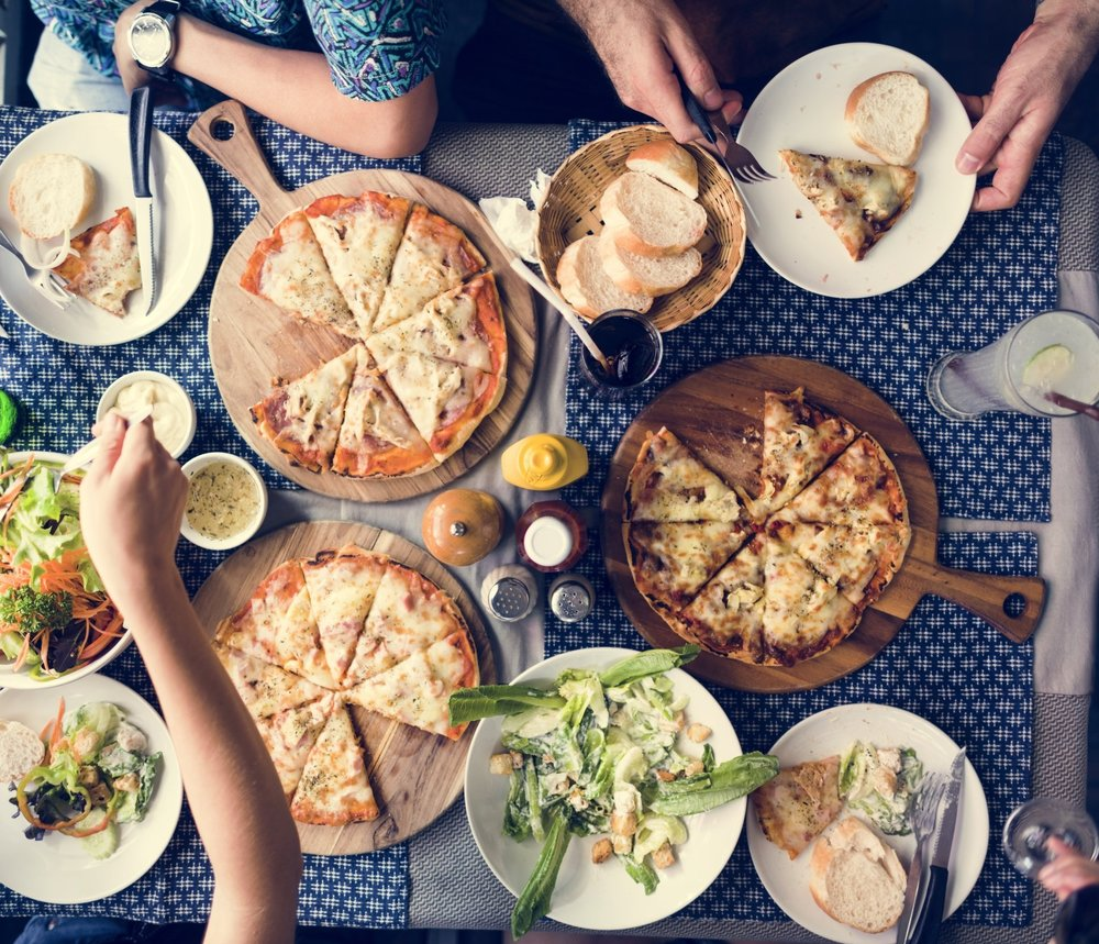 bigstock-Friends-Eating-Pizza-Party-Tog-154216202+copy.jpg