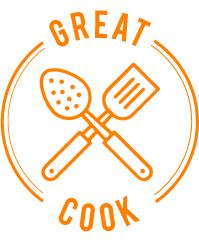 Great Cook orange .jpg