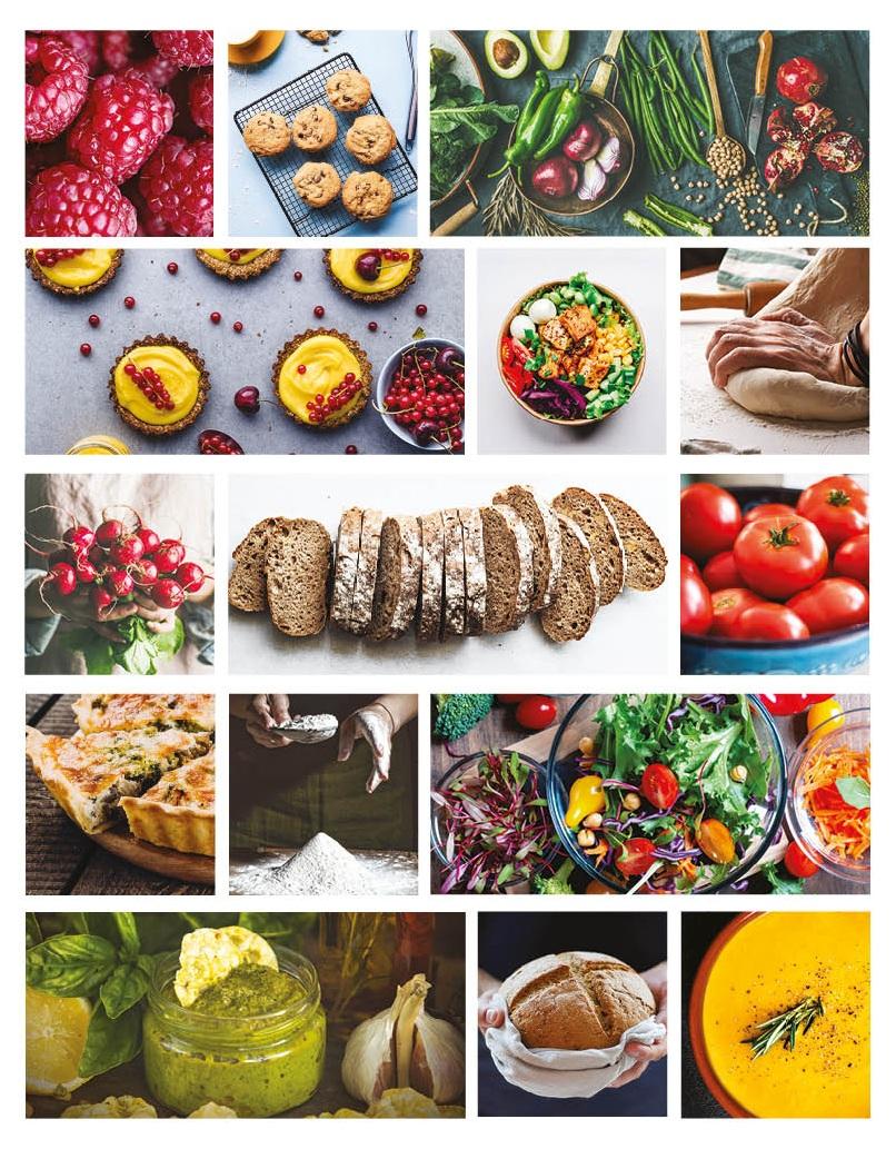 Food+Day.jpg