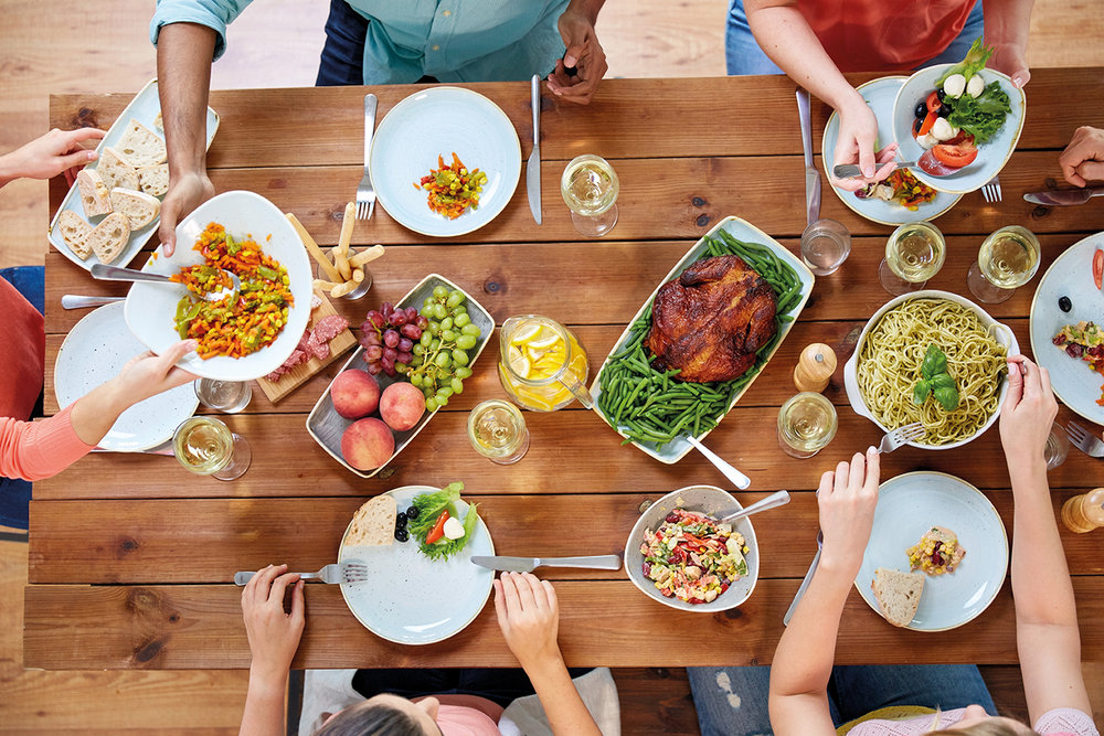 bigstock-thanksgiving-day-eating-and-l-240664501.jpg
