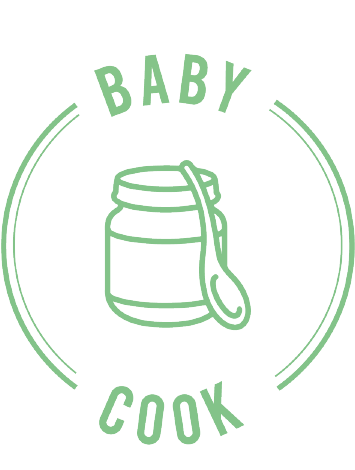 baby cook.png