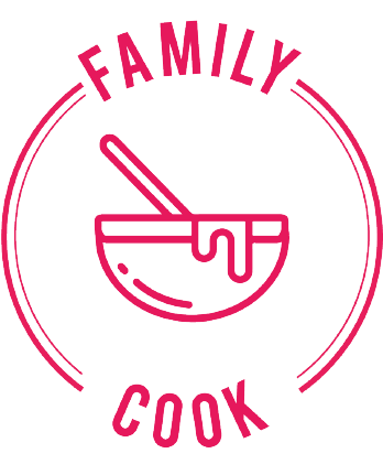 family cook.png