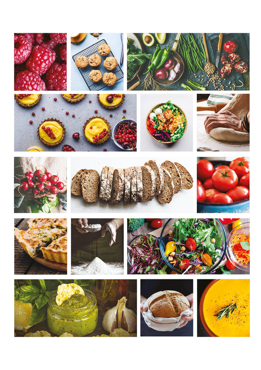 Food Day.jpg