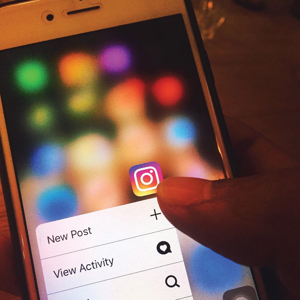 instagram introduction.jpg