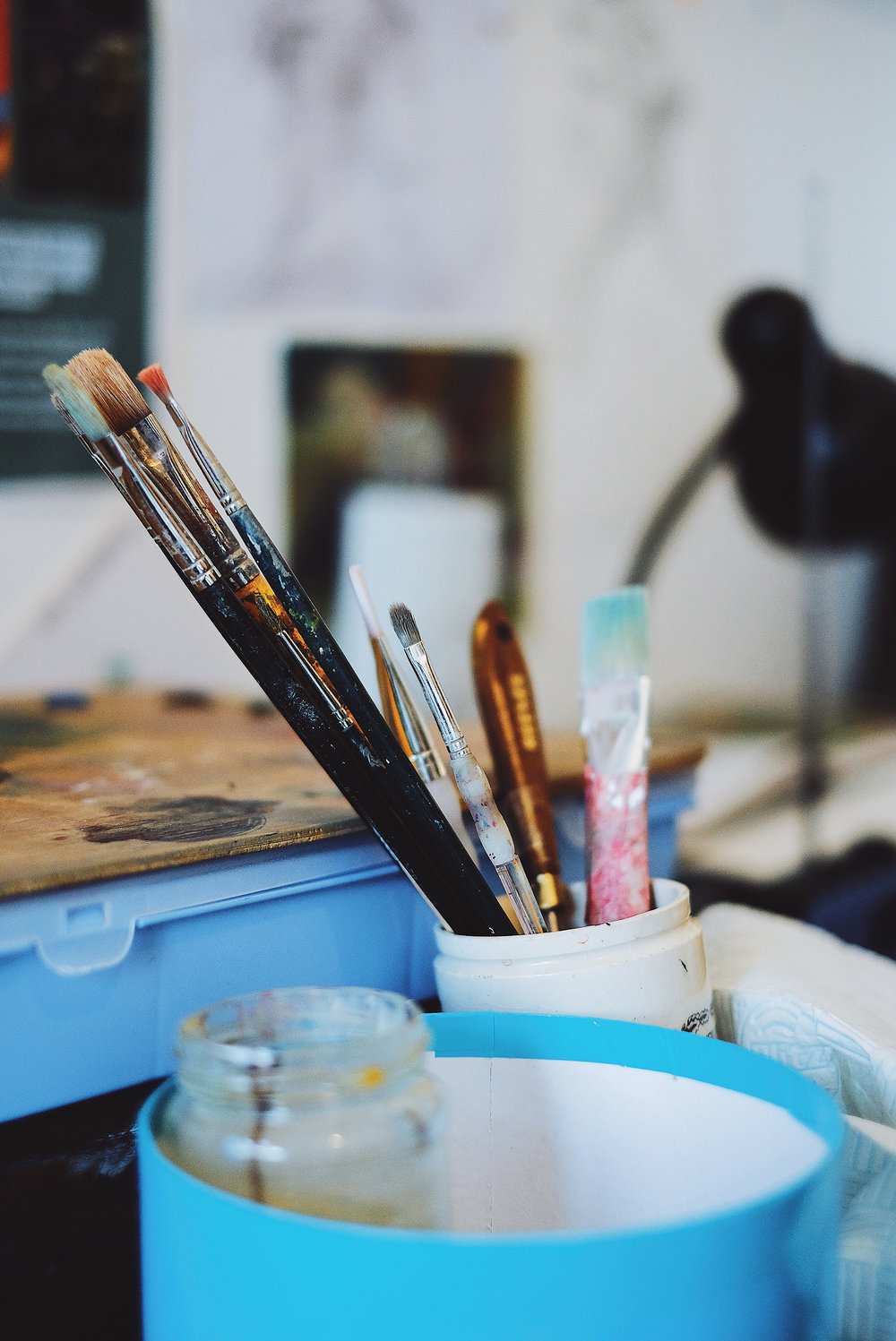 canvas making.jpg
