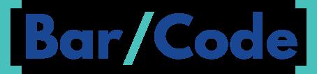 BarCode_Logo.png
